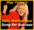 Motivation Inspiration Motivation Songs