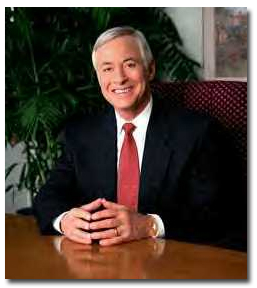 http://www.musivation.com/ringtones/images/BrianTracy.jpg