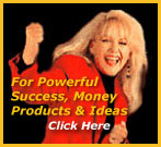 Money Success Ideas and Products