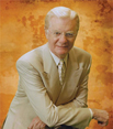 Bob Proctor